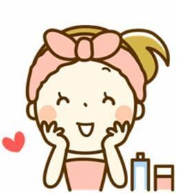 いちポリ(ichi-pori)練り生石鹸口コミ